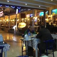Das Foto wurde bei Le Şener von Loe B. am 3/11/2013 aufgenommen