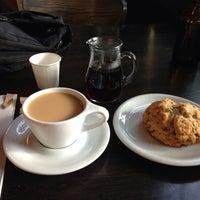 Foto scattata a Quay Coffee da Nicole M. il 6/26/2013