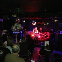 Photo taken at Steel Horse Saloon by Mark S. on 2/2/2013