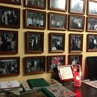 Foto scattata a A Taberna Restaurante da regueiro j. il 11/27/2013