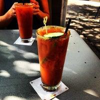 Foto scattata a Urban Eatery da Quiet B. il 9/1/2012