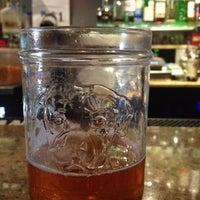 Снимок сделан в Jack's пользователем Doug F. 6/1/2012