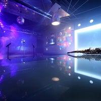 Foto tirada no(a) Chorus Karaoke & Lounge por Chorus Karaoke & Lounge em 9/17/2013