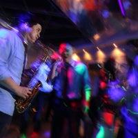 9/17/2013에 Chorus Karaoke & Lounge님이 Chorus Karaoke & Lounge에서 찍은 사진