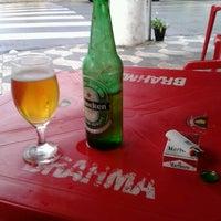 Foto tirada no(a) Bar do Moreira por Raul L. em 9/21/2012