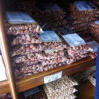 Das Foto wurde bei Tostaduría Talca von Seba am 10/13/2012 aufgenommen
