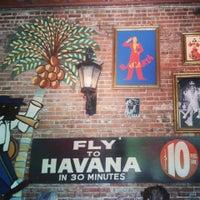 5/5/2014에 Leslie R.님이 El Meson de Pepe Restaurant & Bar에서 찍은 사진