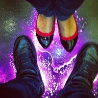 รูปภาพถ่ายที่ Berjaya Times Square โดย @Stylomannavan เมื่อ 1/30/2013