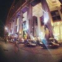 รูปภาพถ่ายที่ Berjaya Times Square โดย @Stylomannavan เมื่อ 5/10/2013