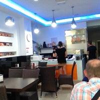 9/17/2013에 Sheila C.님이 Felisano Alimentación에서 찍은 사진