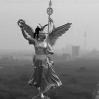 9/4/2013にandreatz3が戦勝記念塔で撮った写真