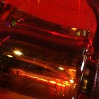 11/26/2012에 nivek님이 Cadillac Ranch Southwestern Bar & Grill에서 찍은 사진