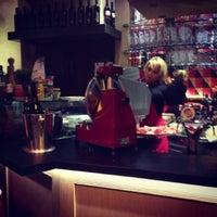 Foto scattata a Comptoir Gourmet da Miki H. il 3/15/2013