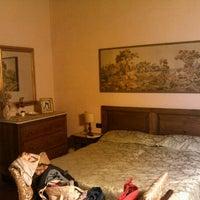 Foto scattata a De' Benci b&b, bed and breakfast da andrea m. il 9/23/2012