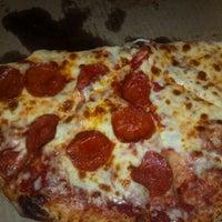 prima pizza menu essex