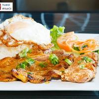 Foto scattata a Hue Oi - Vietnamese Cuisine da Hue Oi - Vietnamese Cuisine il 11/6/2014