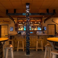 Foto tirada no(a) Lift Bridge Brewing Company por Lift Bridge Brewing Company em 3/8/2014