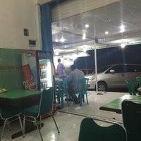 3/2/2016에 Hary B.님이 Sate Bahagia Indah에서 찍은 사진