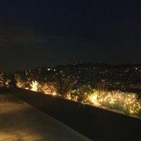 รูปภาพถ่ายที่ President Hotel Athens โดย Antonis A. เมื่อ 1/4/2013
