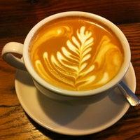 9/29/2012にBrianがJoe the Art of Coffeeで撮った写真