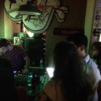 Das Foto wurde bei Sailors Pub von Fabricio A. am 10/9/2015 aufgenommen
