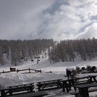 2/25/2013 tarihinde Gianluca M.ziyaretçi tarafından Rocce Nere'de çekilen fotoğraf