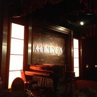 Das Foto wurde bei The Hollywood Improv von Kelly Rock G. am 2/6/2013 aufgenommen