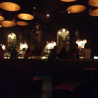 Foto tomada en Victoria Brown Bar por Lalo el 2/28/2014