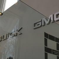 North Bay Cadillac >> North Bay Cadillac Buick Gmc Great Neck De Oto Bayisi