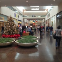 Foto tomada en NorthPark Center  por Josh v. el 12/23/2012