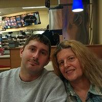 Foto diambil di KFC oleh William D H. pada 12/4/2012