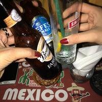 8/18/2018 tarihinde Serpil T.ziyaretçi tarafından Mexico Tequila'de çekilen fotoğraf