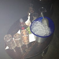 Photo Taken At Bar West By Leo G On 2 18 2013