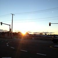 Foto tirada no(a) Rodeway Inn por Luis em 10/13/2012