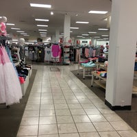 ba72df188 ... Photo taken at JCPenney by Lena C. on 1 19 2017 ...