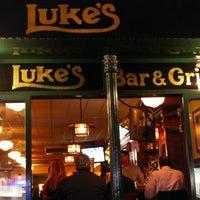 2/25/2015에 Luke's Bar & Grill님이 Luke's Bar & Grill에서 찍은 사진
