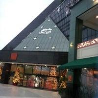 Foto tirada no(a) Shopping Eldorado por Feh D. em 12/23/2012