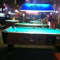 Topps bar & grill douglasville ga