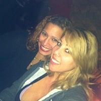 1/14/2013에 Estelle M.님이 Melody Bar and Grill에서 찍은 사진