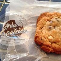 4/13/2013にChristopher R.がMilk & Cookiesで撮った写真