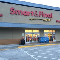 Smart N Final Near Me >> Smart Final Extra Mid City Los Angeles Ca