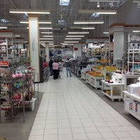 Jc Penney Home Store Department Store
