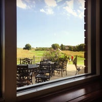 Prices - Terradyne Country Club - Golf Course
