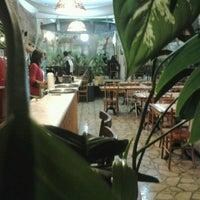 Foto tirada no(a) Restaurante Amazônia por Rose M. em 11/3/2012