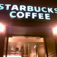 9/23/2012 tarihinde Wendy M.ziyaretçi tarafından Starbucks Coffee'de çekilen fotoğraf