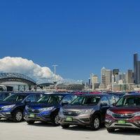 Honda Of Seattle >> Honda Of Seattle Sodo 14 Tips