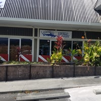 Kona Diving Company >> Kona Diving Company 74 5615 Luhia St