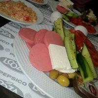 5/9/2013에 Ünal L.님이 Olympos Cafe & Bar에서 찍은 사진