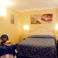 Foto tirada no(a) Ca' Formenta Hotel Venice por Ca' Formenta Hotel Venice em 7/29/2014