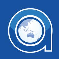 Foto tomada en Australian Option Education por Australian Option Education el 11/23/2016